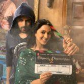 Bhushan Kumar and Murad Khetani's Kartik Aaryan starrer Bhool Bhulaiyaa 2 to theatrically release on March 25, 2022