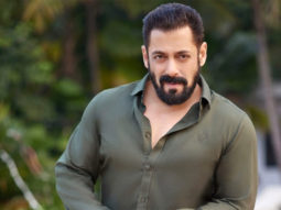 Bigg Boss 15 Salman Khan to receive a staggering Rs. 350 crore to host the show (2)