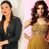 Gauahar Khan slams Divya Agarwal for ridiculing Neha Bhasin for undergarments; gets backlashes from Netizens