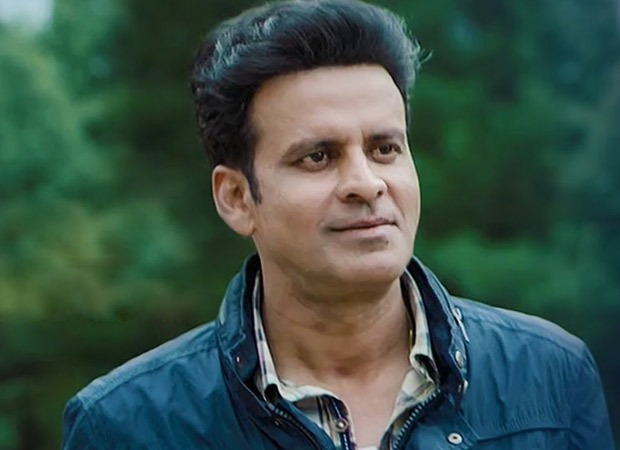 Manoj Bajpayee shares snippet from The Family Man as the show completes 2 years