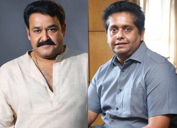 Mohanlal joins the cast of Jeethu Joseph's 12th Man. Watch Video
