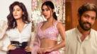 Chitrangda Singh joins Sara Ali Khan and Vikrant Massey in Gaslight