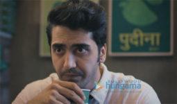 Movie stills of the movie Nirmal Anand Ki Puppy