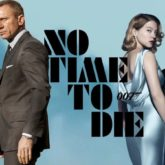 No Time To Die to be the FIRST James Bond film to release in 3D; expected to be the BIGGEST Hollywood release post-pandemic in India