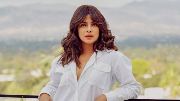"""Priyanka Chopra apologises after The Activist backlash – """"The show got it wrong, and I'm sorry that my participation in it disappointed many of you"""""""