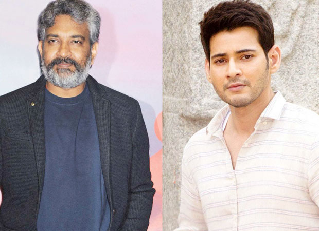 Rajamouli to start his film with Mahesh Babu in January, but there is a catch
