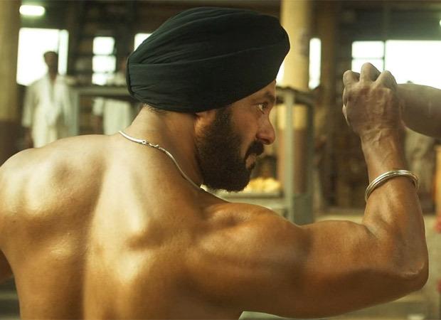SCOOP: Salman Khan's Antim to premiere on Zee 5; might release in single screens across India