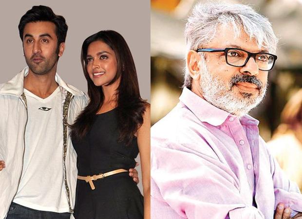SCOOP The REAL reason why Deepika Padukone and Ranbir Kapoor are not doing Sanjay Leela Bhansali's Baiju Bawra