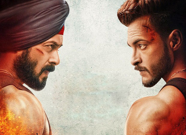 Salman Khan, Aayush Sharma starrer Mahesh Manjrekar's action film Antim The Final Truth to be released on big-screen