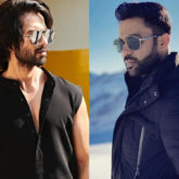 Shahid Kapoor & Ali Abbas Zafar's next is a Hindi adaptation of French film Nuit Blanche