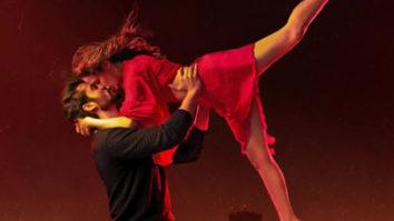 Shiddat to premiere on Disney Plus Hotstar on 1st Oct Sunny Kaushal, Radhika Madan