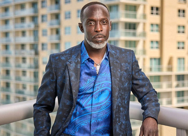 Famous The Wire actor, Micheal K. Williams, found dead in his home at age 54