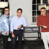 Viacom18 Studios and Dharma Productions team up, announce 4 star-studded projects