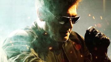 Thala Ajith wraps the shoot of Valimai; release date to be announced soon