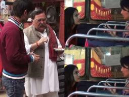 'Miss you Sush. Miss you Rishi sir': Parineeti Chopra, Vaani Kapoor mark eight years of Shuddh Desi Romance