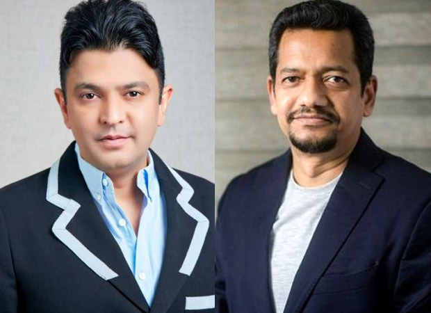 Bhushan Kumar's T-Series and Reliance Entertainment to produce a slate of films with an investment of over Rs. 1000 crore
