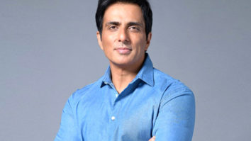 Income Tax department surveys six locations linked to actor Sonu Sood
