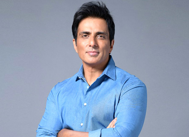 , Income Tax department surveys six locations linked to actor Sonu Sood : Bollywood News – Bollywood Hungama,