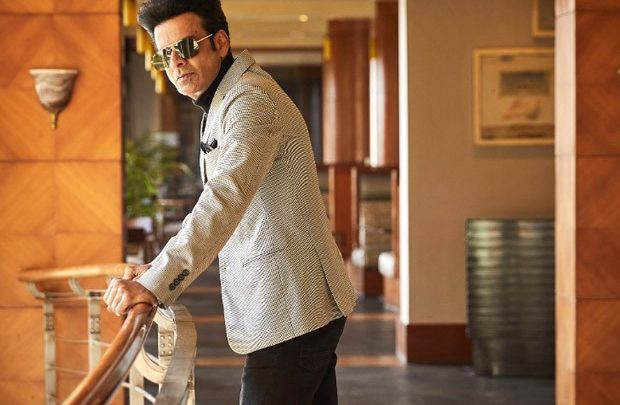 Manoj Bajpayee halts shoot after his father gets hospitalized; condition critical