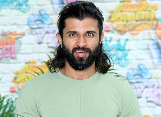 Vijay Deverakonda to open his first multiplex on September 24; Naga Chaitanya and Sai Pallavi's Love Story to be the first film to be screened