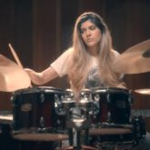 Ananya Birla releases the video of her highly anticipated track 'When I'm Alone'!