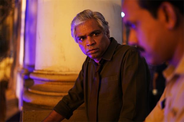 EXCLUSIVE: Nikkhil Advani on balancing fact and fiction for the medical drama Mumbai Diaries 26/11