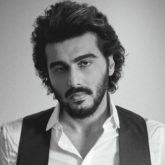 """""""In the last three months, I have managed to do two bootcamps""""- Arjun Kapoor"""