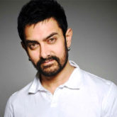 Aamir Khan's Lagaan co-star makes a public plea to him for work after she suffered from a brain stroke last year