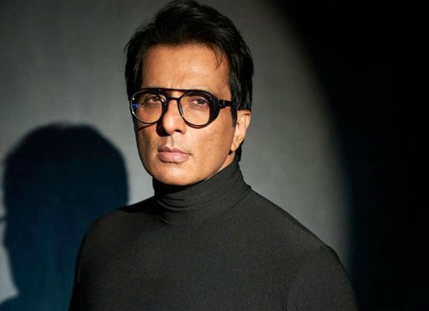 Sonu Sood has over 52000 mails in his inbox; shares screenshot