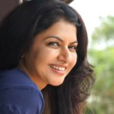 """EXCLUSIVE: """"The film begins with me and is as important till the end""""- Bhagyashree talks about Radhe Shyam"""