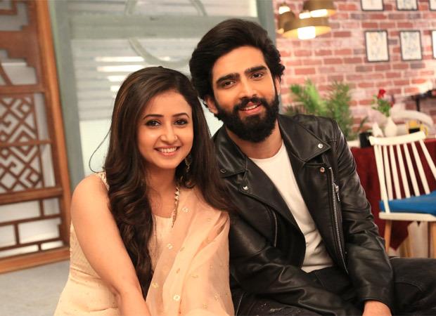 Sanjana to confess her love for Dev in Kuch Rang Pyaar Ke Aise Bhi: Nayi Kahaani