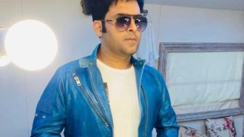Kapil Sharma was asked to lose weight to host celebrity dance reality show Jhalak Dikhla Jaa