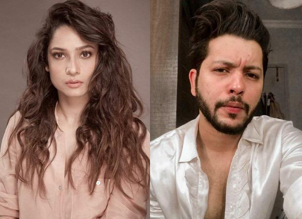 Ankita Lokhande wants her friend Nishant Bhatt to bring Bigg Boss OTT trophy home : Bollywood News – Bollywood Hungama