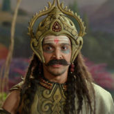 """""""There is nothing in the film that can hurt any sentiments"""" - Pratik Gandhi on Raavan Leela's title change"""