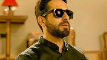 """3 Years of AndhaDhun: """"The film was a combination of everything that is fresh, unique, path-breaking"""" - says Ayushmann Khurrana"""