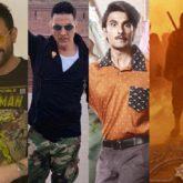 SCOOP: Yash Raj Films inks a 4 week deal with Amazon for Bunty Aur Babli 2, Prithviraj, Jayeshbhai Jordaar and Shamshera