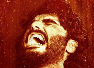 Arjun Kapoor to star in Bhushan Kumar's The Lady Killer, first poster unveiled