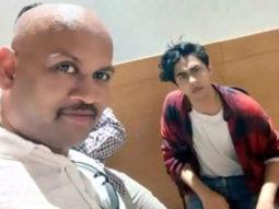 Aryan Khan Drug Case: Pune police arrests Kiran Gosavi's assistant in Rs. 3.9 lakh fraud case