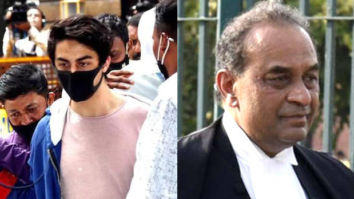 Aryan Khan to be represented byformer Attorney General of India Mukul Rohatgi in drugs case bail hearing at Bombay High Court