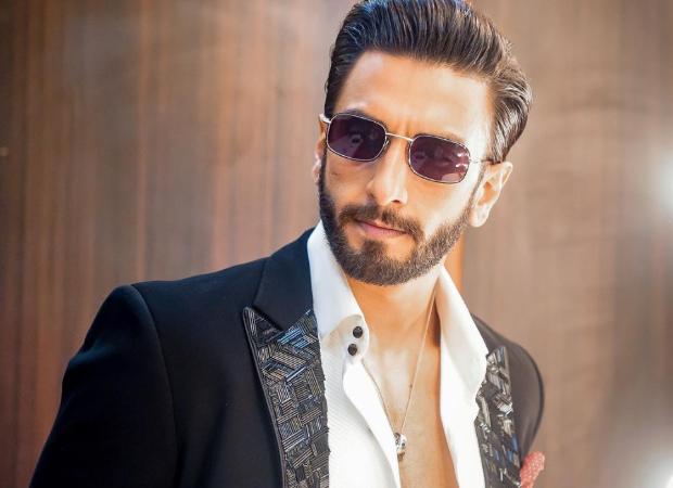 कॉइनस्विच कुबेर ने सुपरस्टार रणवीर सिंह को अपने ब्रांड एंबेसडर के रूप में शामिल किया