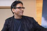 Director Ram Madhvani on Kartik Aryan, Dhamaka & Aarya Season 2 Bollywood