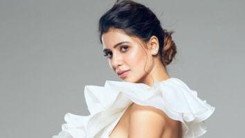 Is Samantha Ruth Prabhu struggling to find leading heroes post her divorce