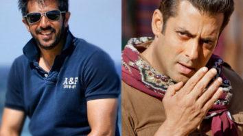 EXCLUSIVE: Kabir Khan reveals why he did not direct Salman Khan starrer Tiger Zinda Hai and Tiger 3 after directing Ek Tha Tiger