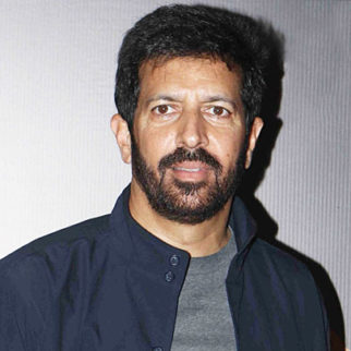Kabir Khan In Egypt when they know you're from India, they ask you about SRK, they ask you...