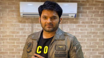 Kapil Sharma says he hurt his spine, says 'had to take my show off-air, started feeling helpless'