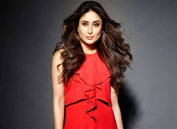 Kareena Kapoor says she will ensure she discusses about the LGBTQ community with Taimur and Jeh