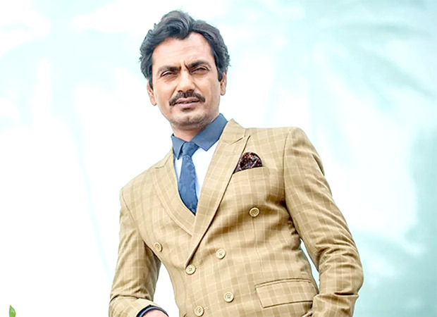 Nawazuddin Siddiqui starrer Adbhut shooting paused due to unexpected rains in Manali : Bollywood News – Bollywood Hungama