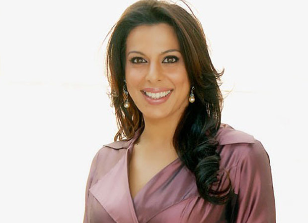 Pooja Bedi tests positive for COVID-19, says it was her choice to not get vaccinated