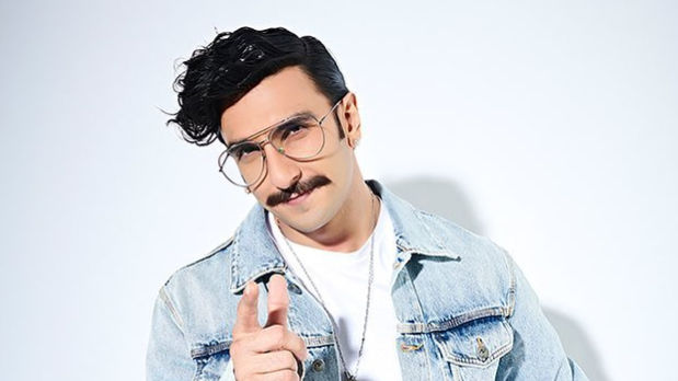 Ranveer Singh praises India for making textbooks and other educational material accessible for deaf children using sign language