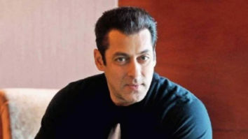Salman Khan pays Rs. 8.5 lakh monthly rent for Baba Siddique's duplex